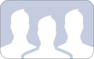default-group-avatar