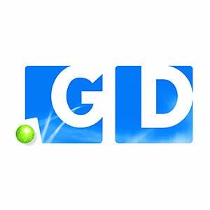 sponsor-gd-01