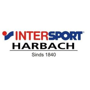 sponsor-intersport-01