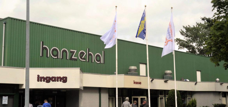 hanzehal-01