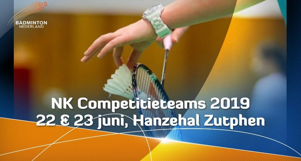 nk-competitieteams-2019